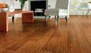 sàn gỗ cũ