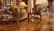 Sàn gỗ kronoswiss và kronotex loại nào tốt
