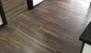 sàn gỗ công nghiệp Maxwood D55