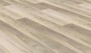 sàn gỗ kronoswiss giá rẻ