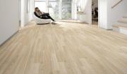 chọn mua sàn gỗ công nghiệp