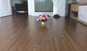 sàn gỗ Masfloor giá rẻ tại Hà Nội