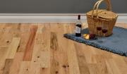 Tìm sàn hoàn hảo của bạn với sàn gỗ Sồi