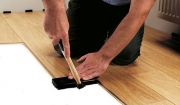 Tháo lắp sàn gỗ giá rẻ tại Hà Nội