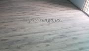 Lắp sàn gỗ tại Maradin Garden 2