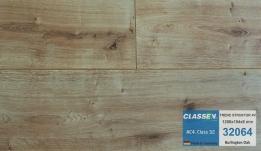 Sàn gỗ công nghiệp Classen 32064N