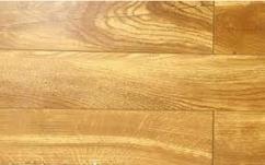 Sàn gỗ PAGO KN102