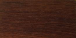 Sàn gỗ Kantex KT915