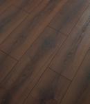 Sàn gỗ Kaindl 37473