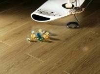Sàn gỗ Maxwood D114