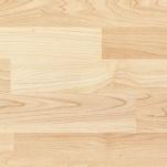 Sàn gỗ Janmi M32