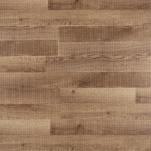Sàn gỗ Janmi O26