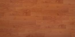 Sàn gỗ Thailux M10731
