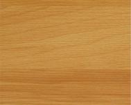 Sàn gỗ THAIXIN 3023
