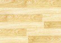 Sàn gỗ EuroLines Eu 8701