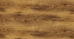 Sàn gỗ EuroLines Eu 8702