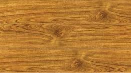 Sàn gỗ EuroLines Eu 8704