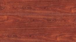 Sàn gỗ EuroLines Eu 8706