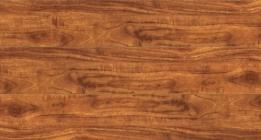Sàn gỗ EuroLines Eu 8708