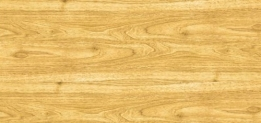 Sàn gỗ EuroLines Eu 8762