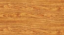 Sàn gỗ EuroLines Eu 8798