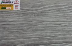 Sàn gỗ Glomax E944