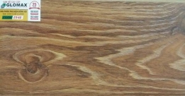 Sàn gỗ Glomax E948