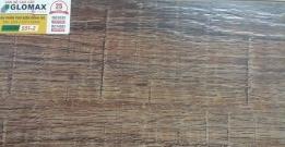 Sàn gỗ Glomax S51-2