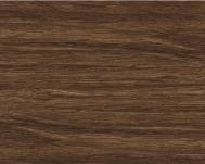 Sàn gỗ Inovar FE318
