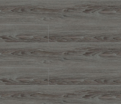 Sàn gỗ Inovar - FE328