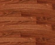 Sàn gỗ inovar MF770