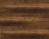 Sàn gỗ INOVAR TZ332