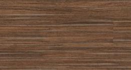 Sàn gỗ JANMI PA11