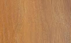 Sàn gỗ Kendall - AF22