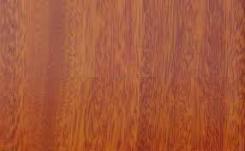 Sàn gỗ Kendall - AF24
