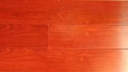 Sàn gỗ Kendall - KF92