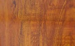 Sàn gỗ Kendall - LF05