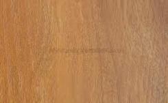 Sàn gỗ Kendall - LV22