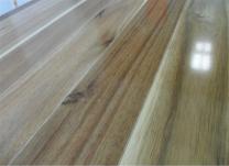 Sàn Gỗ Keo Tràm 15 x 90 x 750 mm