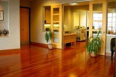 Sàn gỗ lim Lào 15x92x600 mm