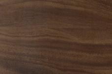 Sàn gỗ Masfloor NPV-8905 8mm