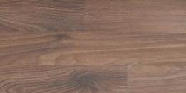 Sàn gỗ Masfloor M-203