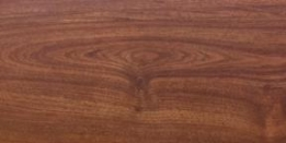 Sàn gỗ Masfloor M-207