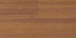 Sàn gỗ Masfloor M-802