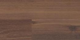 Sàn gỗ Masfloor M-803