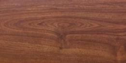 Sàn gỗ Masfloor M-817