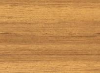 Sàn gỗ NP Collection NP- 943