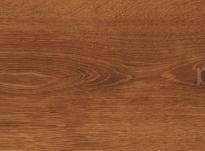 Sàn gỗ NP Collection NP-946