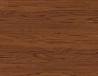 Sàn gỗ NP Collection NP-947
