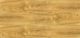 Sàn gỗ Norda 207